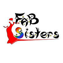 FAB-Sisters